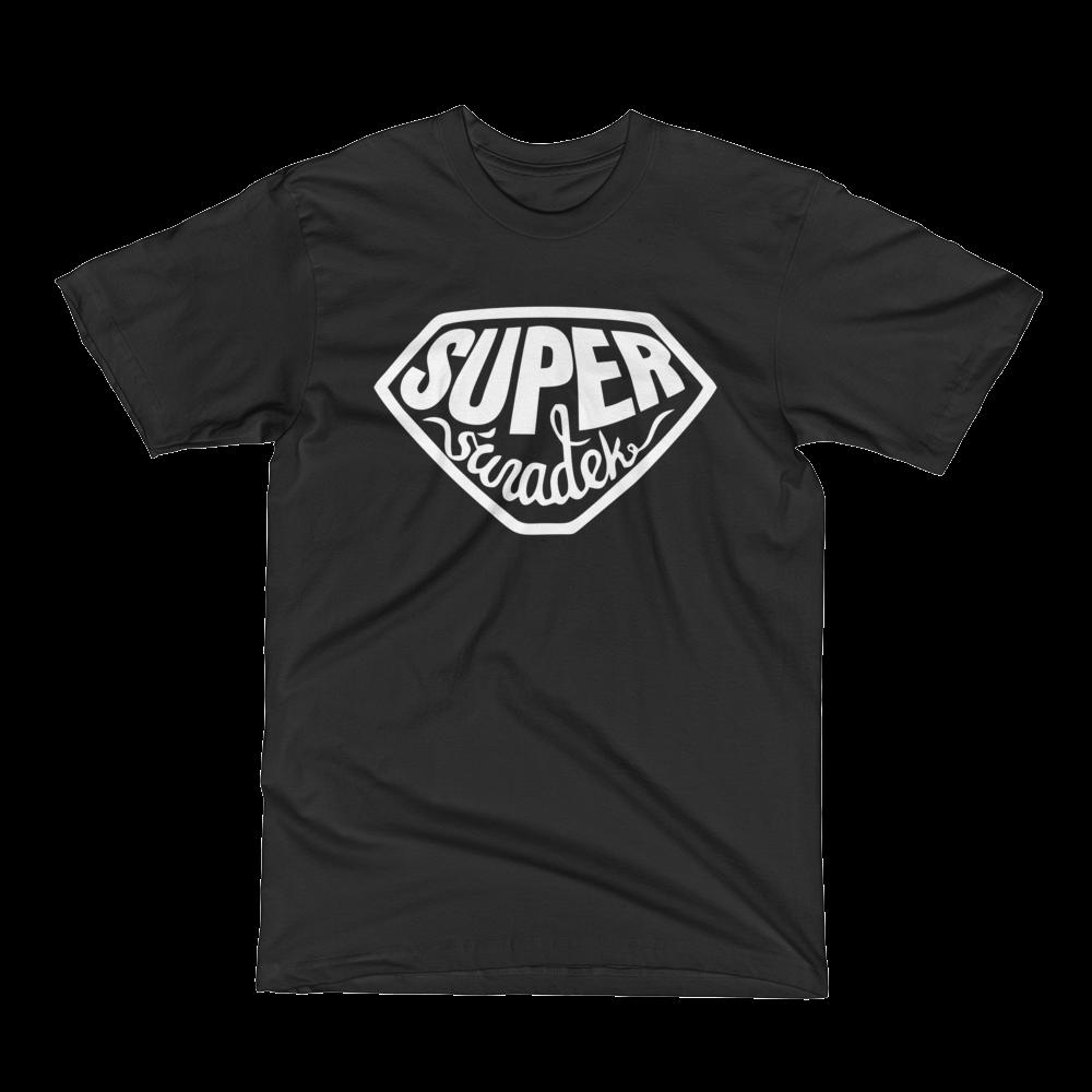 super_swiadek_czarna_biale