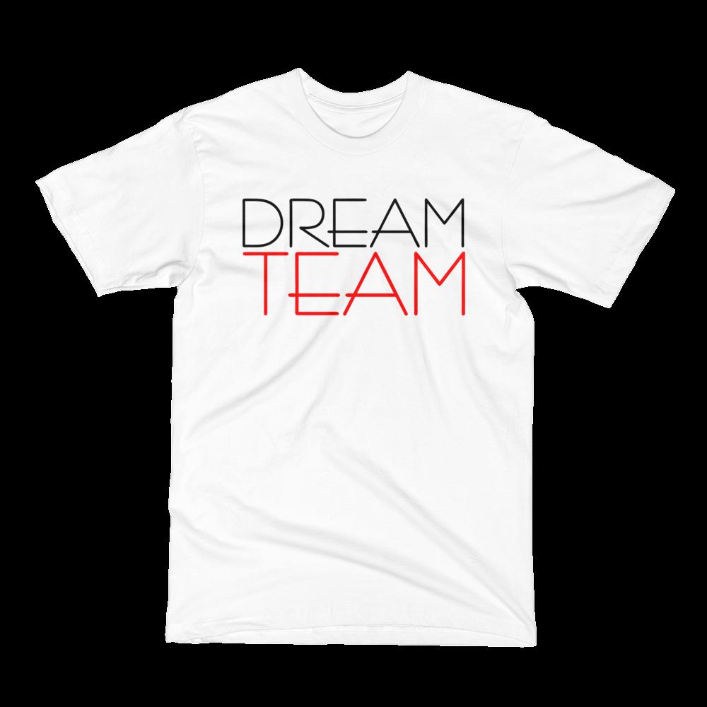 dream_team_biala_czarne