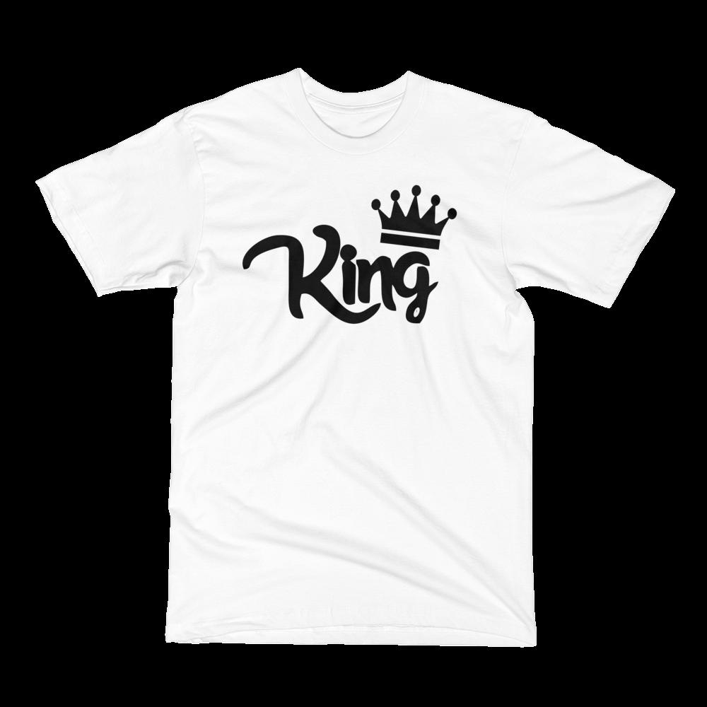 king1_biala_czarne