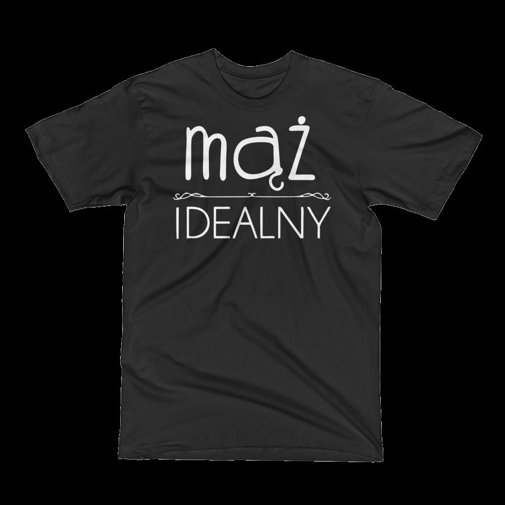 maz_idealny1_czarna_biale