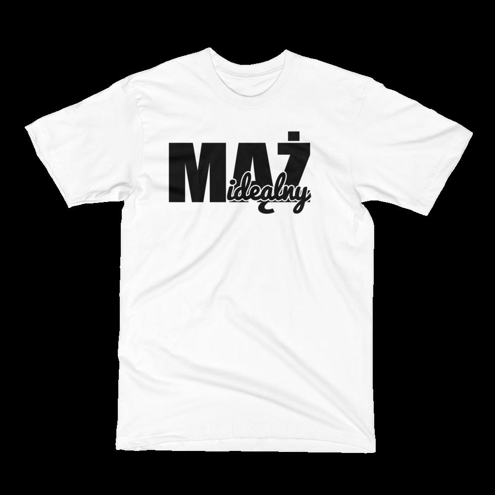 maz_idealny2_biala_czarne