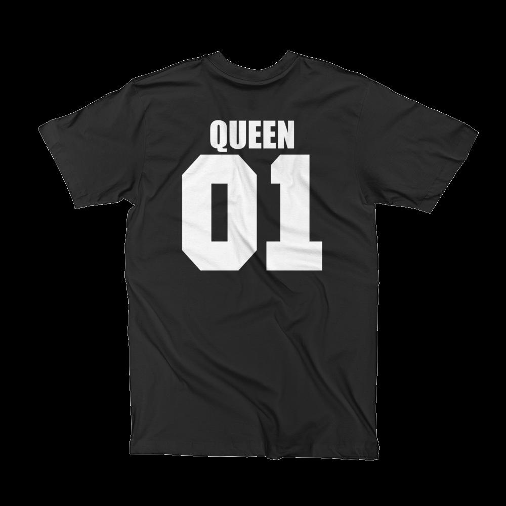 queen2_czarna_biale