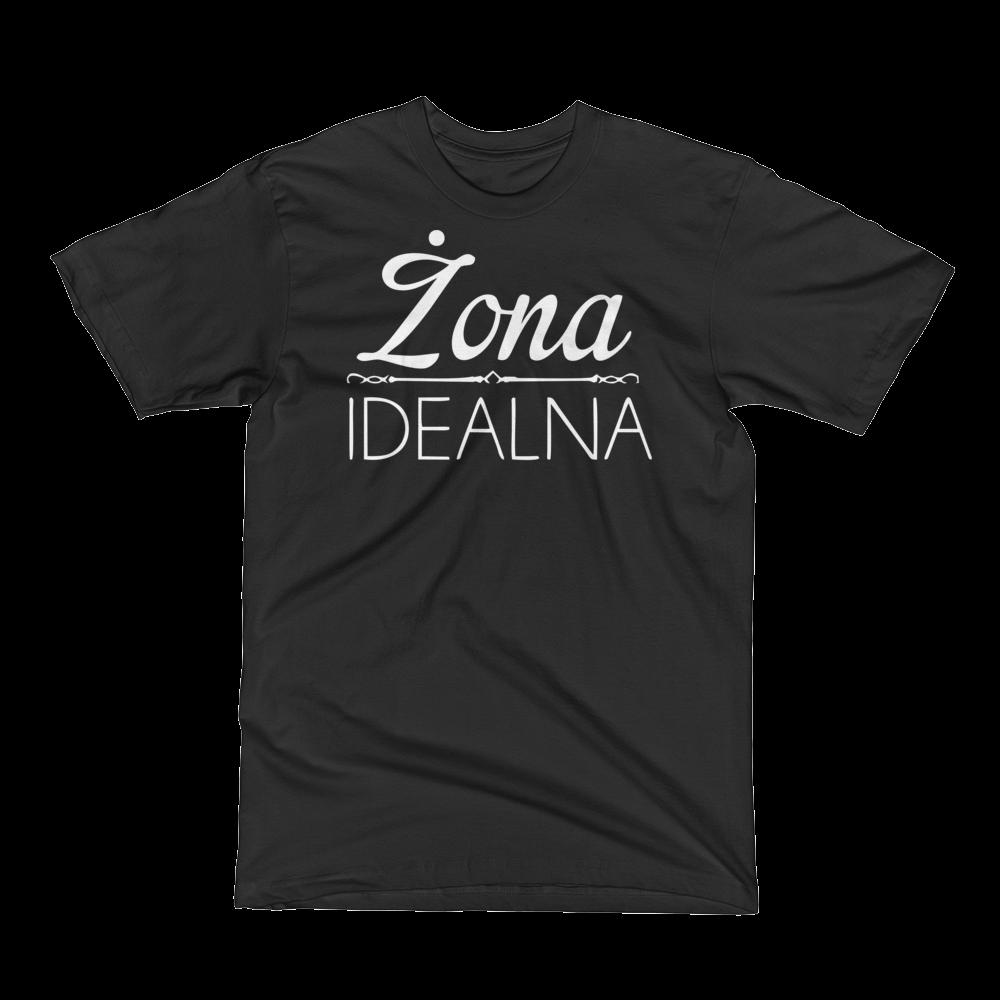 zona_idealna1_czarna_biale