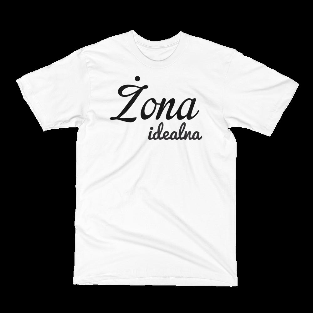 zona_idealna_biala_czarne