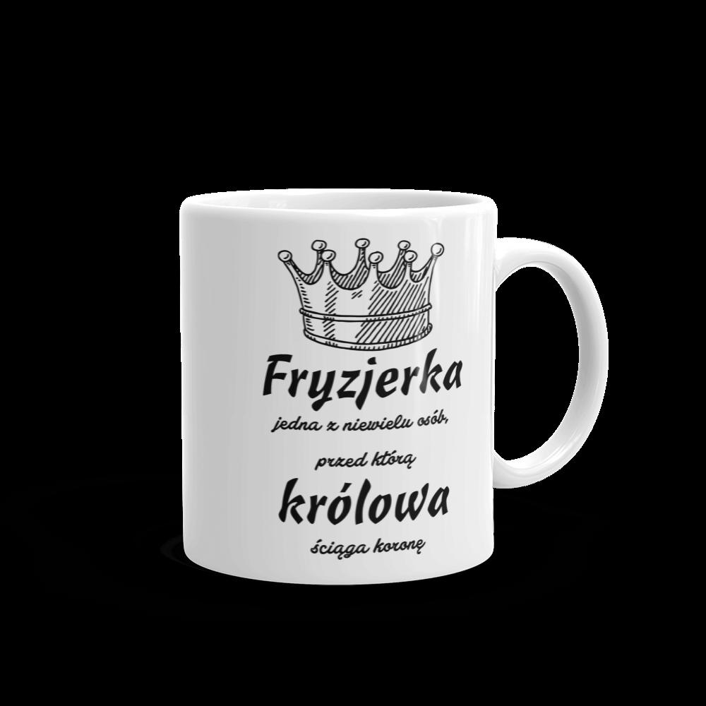 qbk_fryzjerki