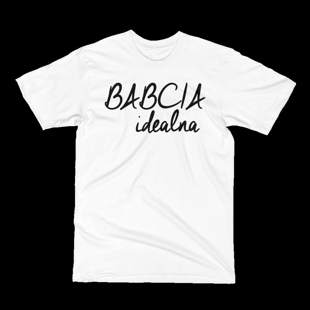 babcia_idealna_biala_czarne