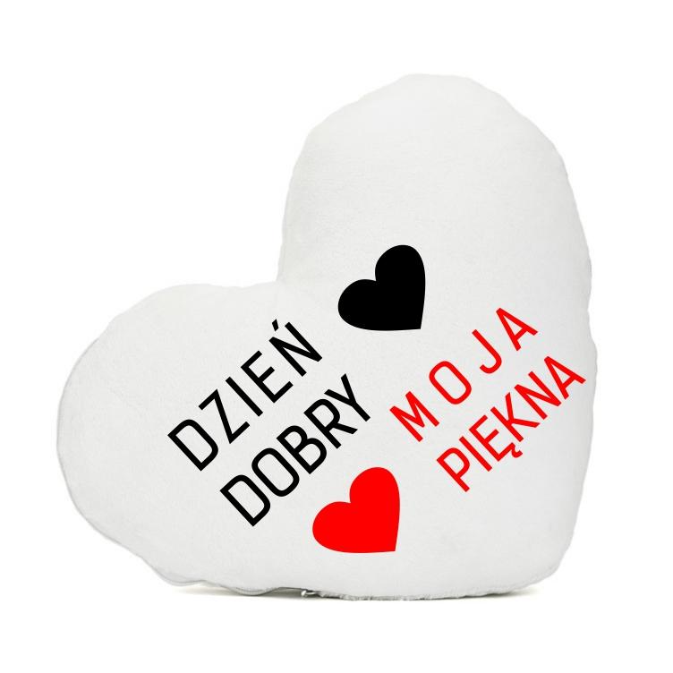 dzien_dobry_moja_piekna
