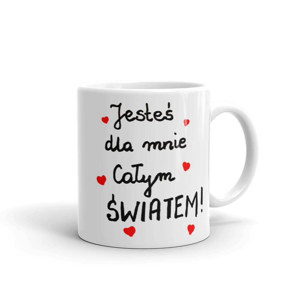 jestes_dla_mnie_calym_swiatem_reczny