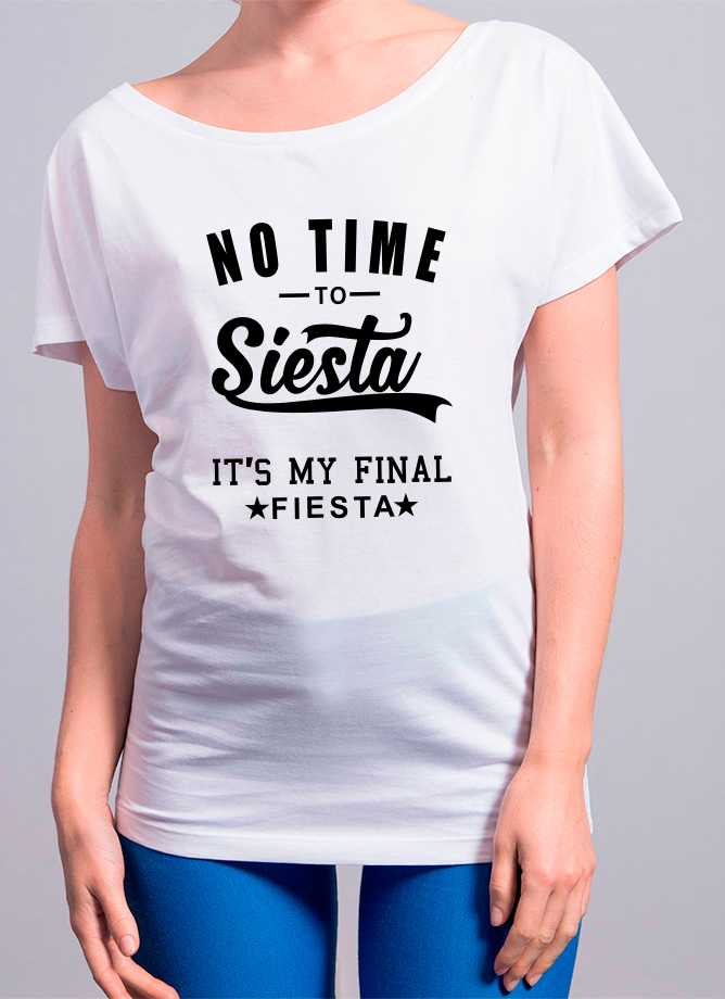 no_time_to_siesta_biala_czarne2