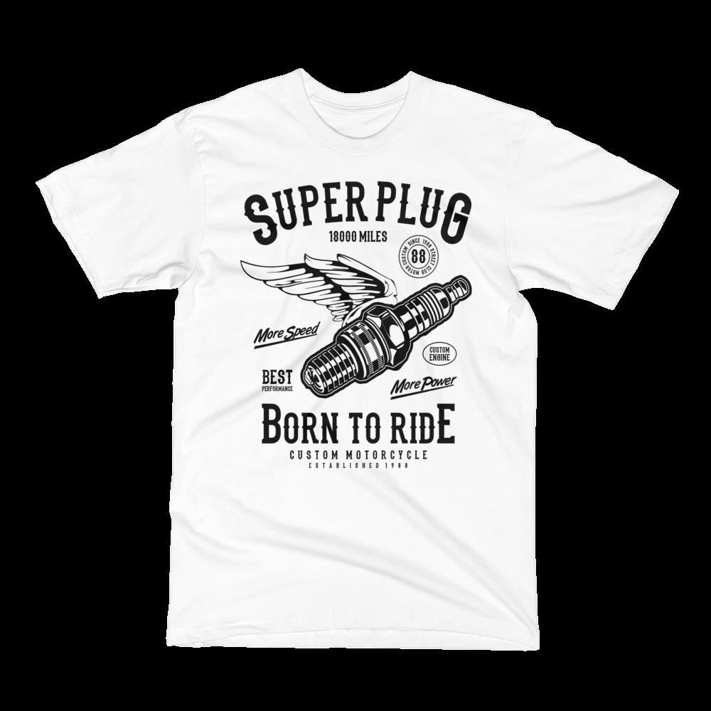 super_plug_biala_czarne
