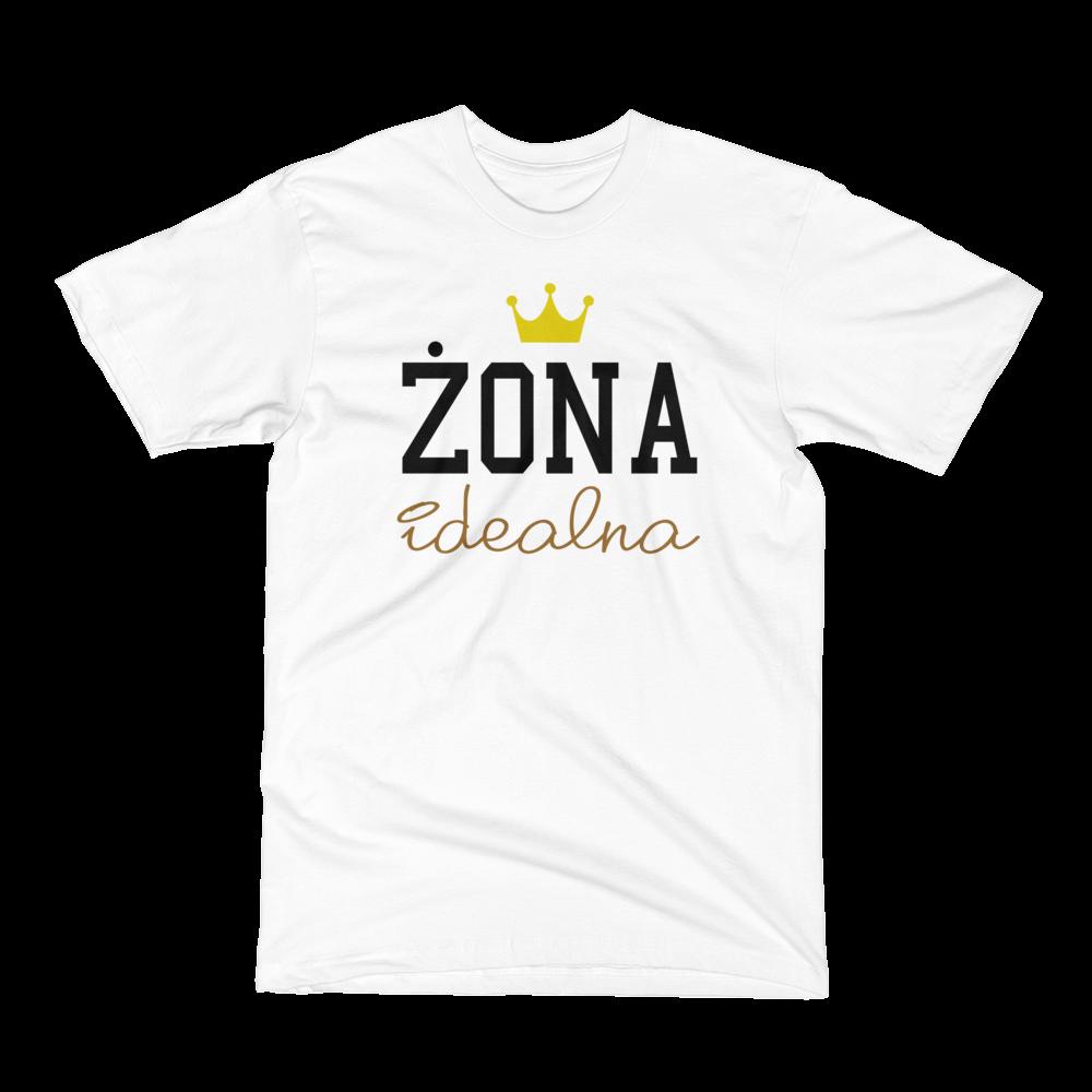 zona_idealna4_biala_czarne