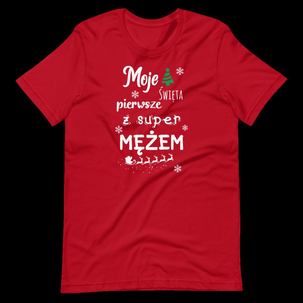 moje_pierwsze_swieta_z_mezem