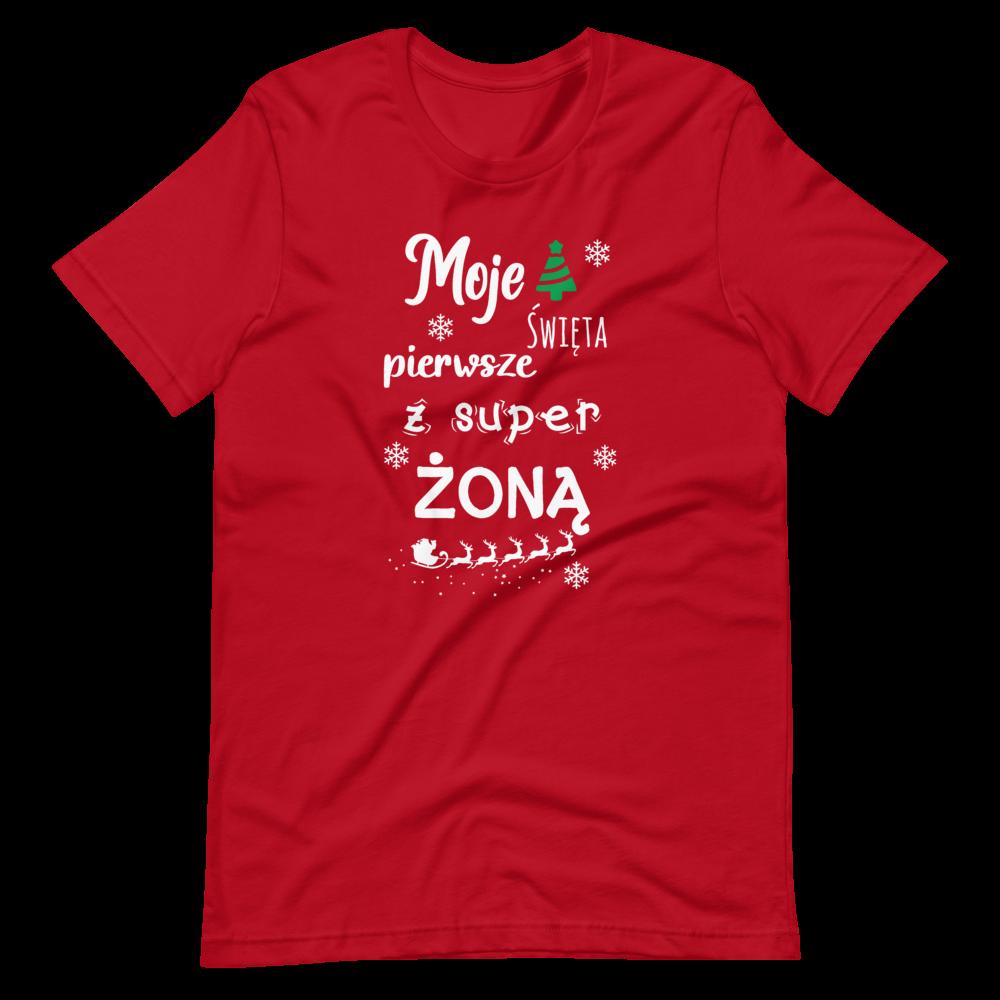 moje_pierwsze_swieta_z_zona